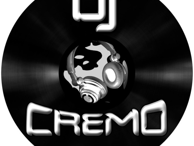 Deejay Cremo Events