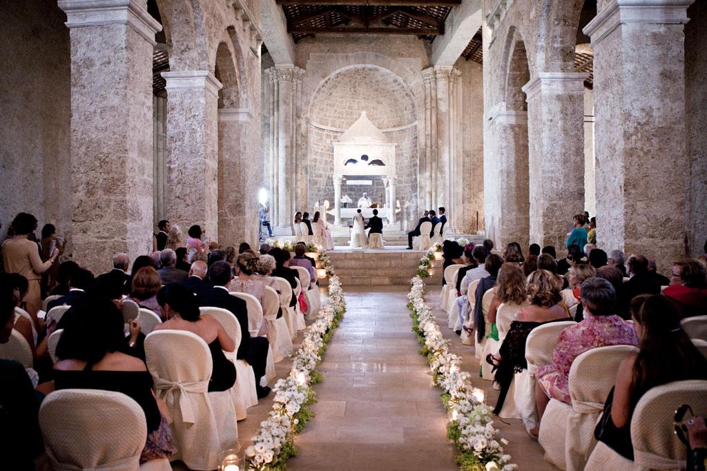 Matrimonio Country Chic Basilicata : Chic wedding events servizi e accessori wedding planner