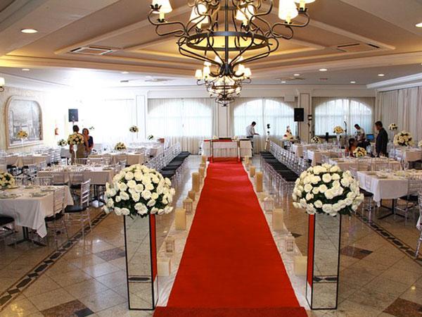 Con Dragon Fly Event & Wedding Planners prima prenoti più risparmierai sull'organizzazione delle nozze