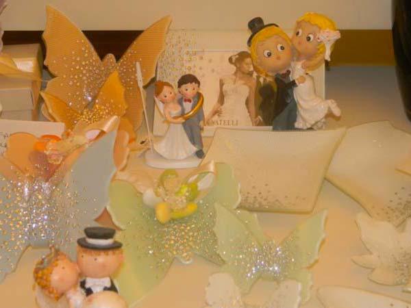Con Lando Sassetti potrai usufruire di un interessante sconto su tutti i vostri acquisti per le nozze
