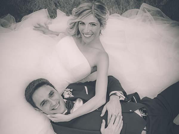 Photo Booth in omaggio scegliendo entro il 30 luglio Ideal Foto per il vostro shooting di nozze