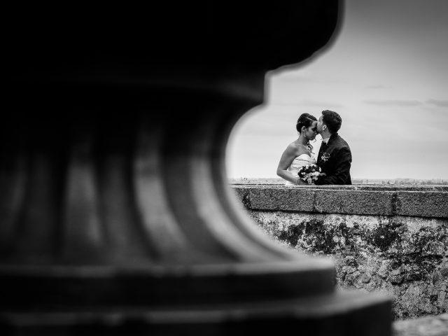 Elisa & Giancarlo Photoreporters