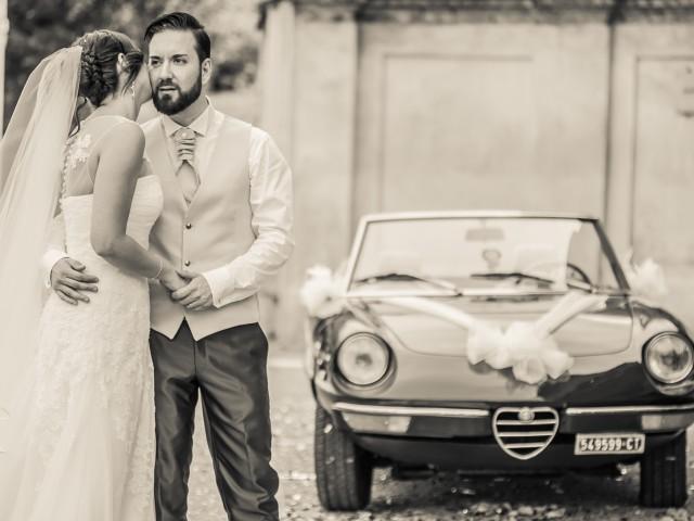 Ideal Foto propone un vantaggioso sconto sullo shooting per matrimoni nei giorni feriali o fuori stagione