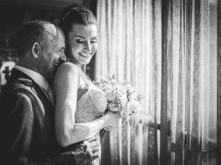 ' .  addslashes(Fotografo Matrimoni Pro) . '