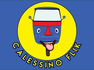 ' .  addslashes(Ape Calessino FLIK) . '