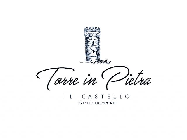 Torre in Pietra - Il Castello