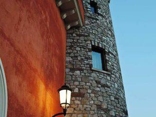 ' .  addslashes(Torre in Pietra - Il Castello) . '