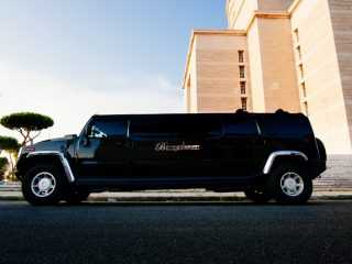 ' .  addslashes(Bcool Luxury Limousine) . '