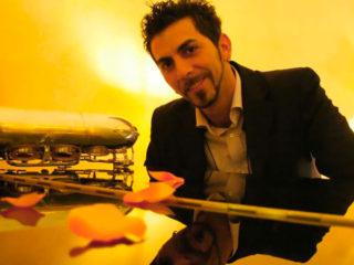 ' .  addslashes(Duo Distratto - Luigi Dimino) . '