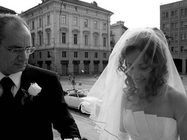 Sconto imperdibili sui servizi aggiuntivi per gli sposi che prenotano lo shooting fotografico da Riti & Miti