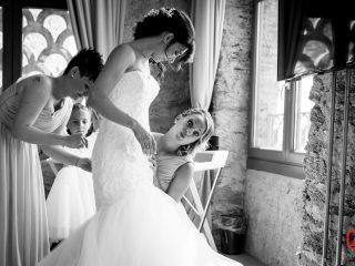 ' .  addslashes(LushProd Fotografo Matrimoni) . '