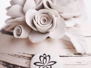' .  addslashes(Porcellane Artistiche Oro Bianco) . '