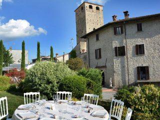 ' .  addslashes(Castello Malaspina) . '