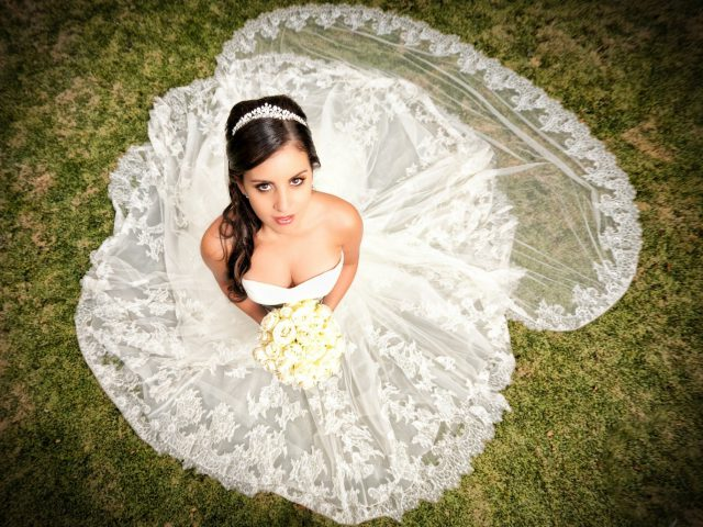 Nadia Spose