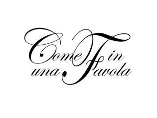 ' .  addslashes(Come in una Favola) . '