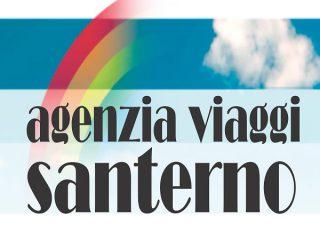' .  addslashes(Agenzia Viaggi Santerno) . '