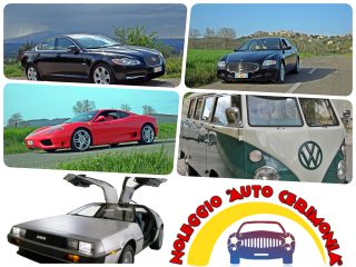 ' .  addslashes(Noleggio Auto Cerimonia) . '