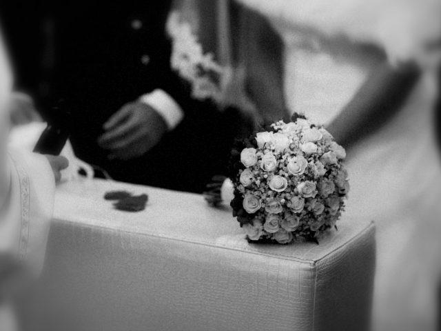 Il Sogno - eventi e weddings