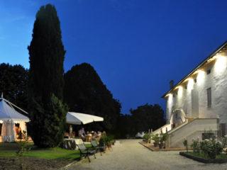 ' .  addslashes(Villa Prospera) . '