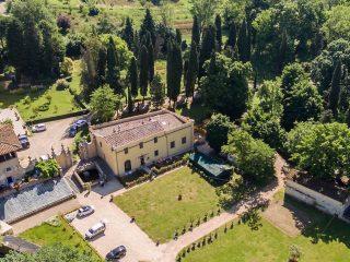 ' .  addslashes(Villa Monteverdi) . '