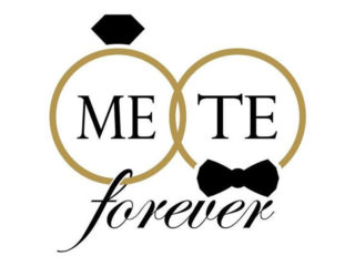 ' .  addslashes(MeTe Forever srl) . '