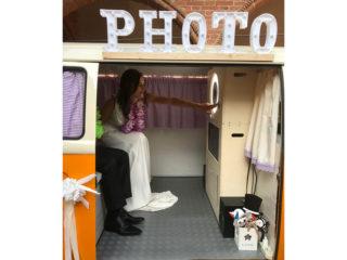 ' .  addslashes(Photo Bus) . '