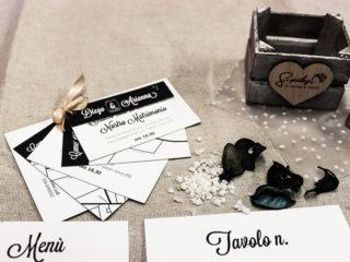 ' .  addslashes(Spiiky Wedding) . '