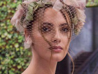 ' .  addslashes(Francesca Ferrarini Makeup) . '