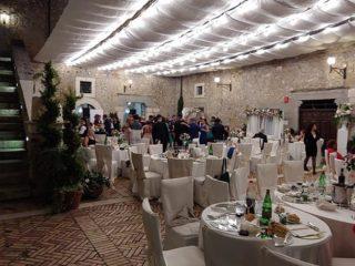 ' .  addslashes(Castello dell'Ettore) . '