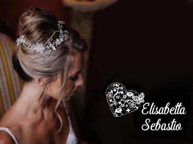 Elisabetta Sebastio