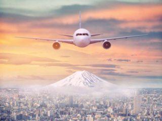 Luna di miele zen: i consigli delle agenzie viaggi di Torino per scoprire il Giappone  della tradizione