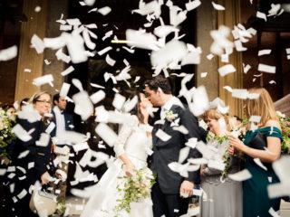 ' .  addslashes(SposiAmo Wedding Planners) . '
