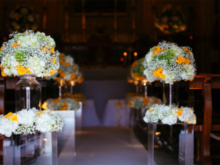 ' .  addslashes(SposiAmo Wedding Planners) . '