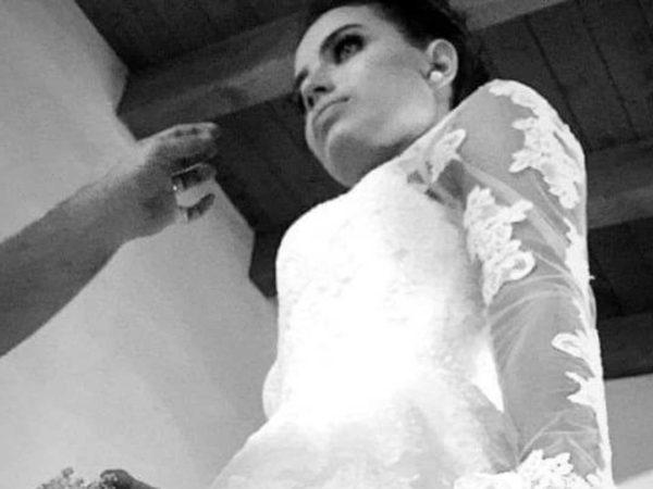 Se sceglierai il tuo abito da sposa da Divina Atelier potrai avere un interessante sconto e un soggiorno omaggio