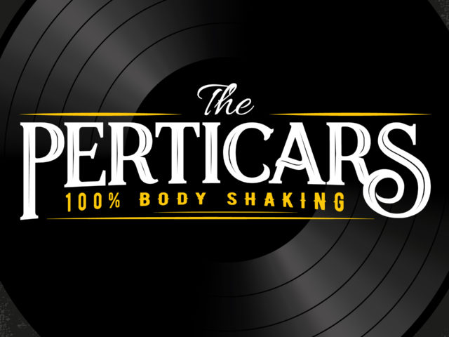 The Perticars