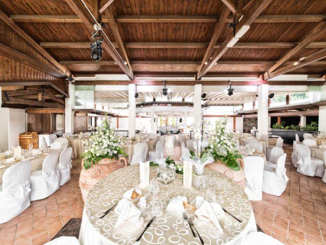 Molikè Wedding & Events