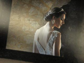 ' .  addslashes(Chiara Weddings) . '