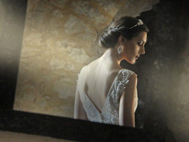 Chiara Weddings