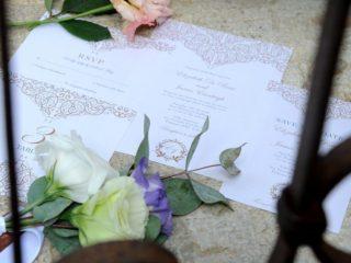 ' .  addslashes(Something Blue Weddings) . '