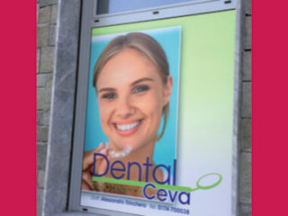 ' .  addslashes(Dentalceva) . '