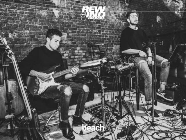 Sound Globe - Centro Musica