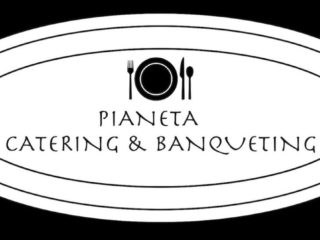 ' .  addslashes(Pianeta Catering & Banqueting) . '