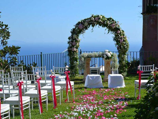 Un rito in location: la scelta suggestiva delle spose di Torino