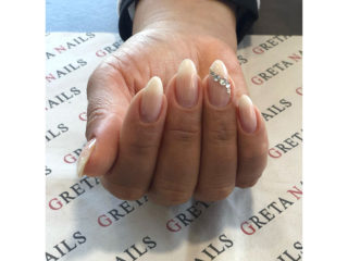 ' .  addslashes(Greta Nails) . '