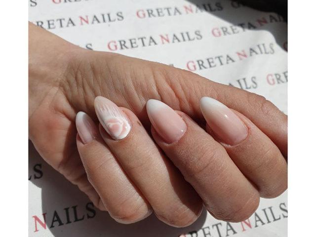 Greta Nails