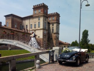 ' .  addslashes(Matrimonio in Maggiolino) . '
