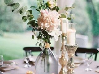 ' .  addslashes(The Wedding Date) . '