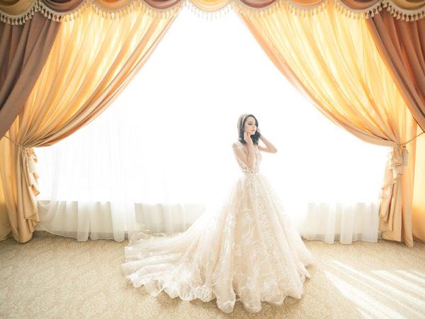 La preparazione della sposa: i consigli dei fotografi di Torino per gli scatti che non possono mancare