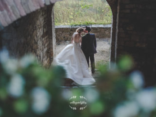 ' .  addslashes(Wedding in Italy FIlms) . '