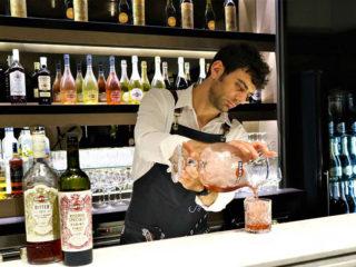 ' .  addslashes(Casa Martini - Martini e Rossi) . '